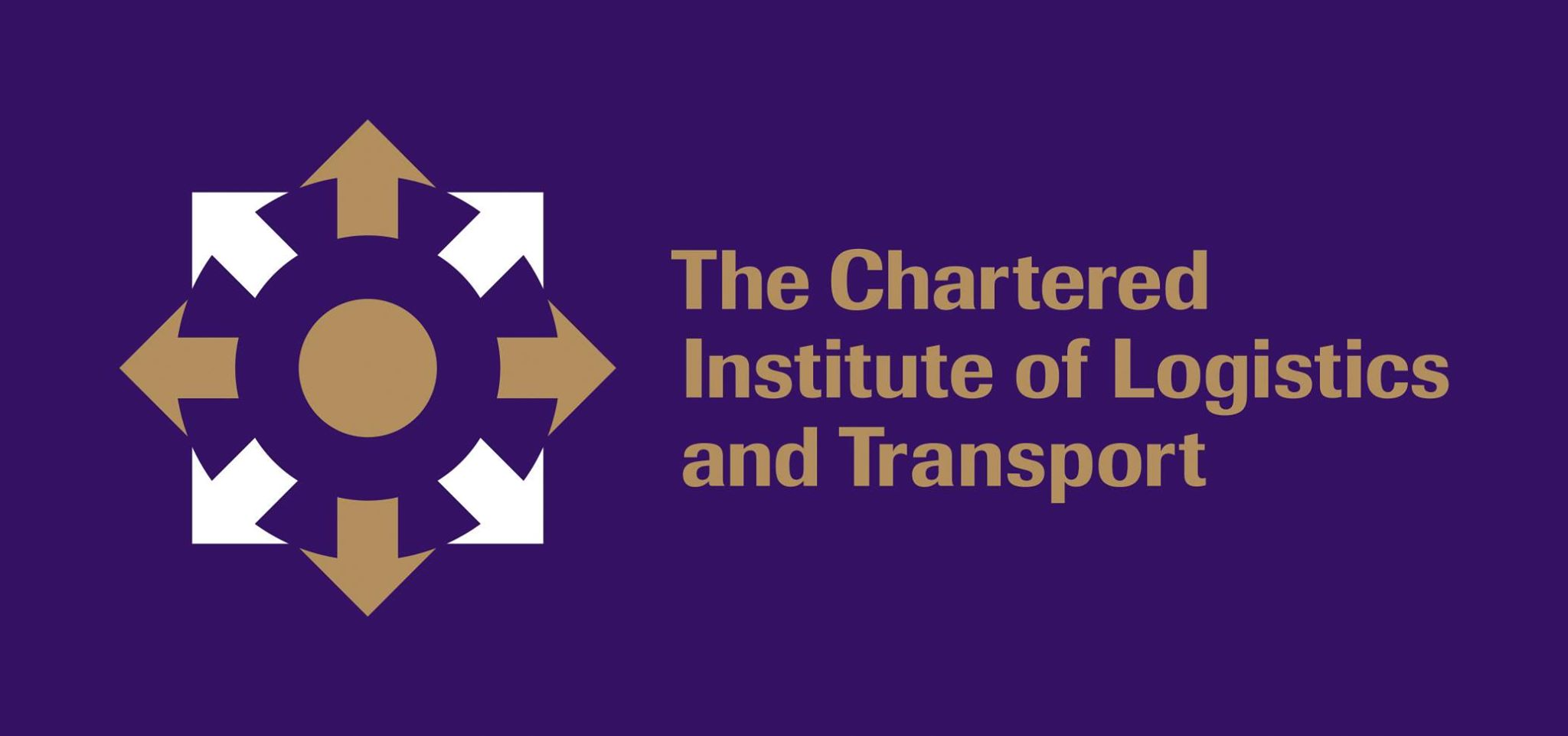Chartered Institute Of Logistics And Transport Study In Srilanka